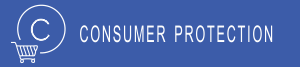 Consumer_banner.png